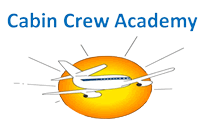 The Official Cabin Crew Academy Site