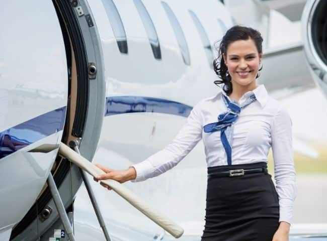 cabin-crew-training