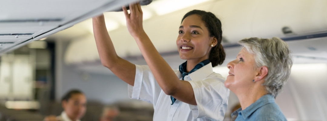 air-hostess-training-south-africa