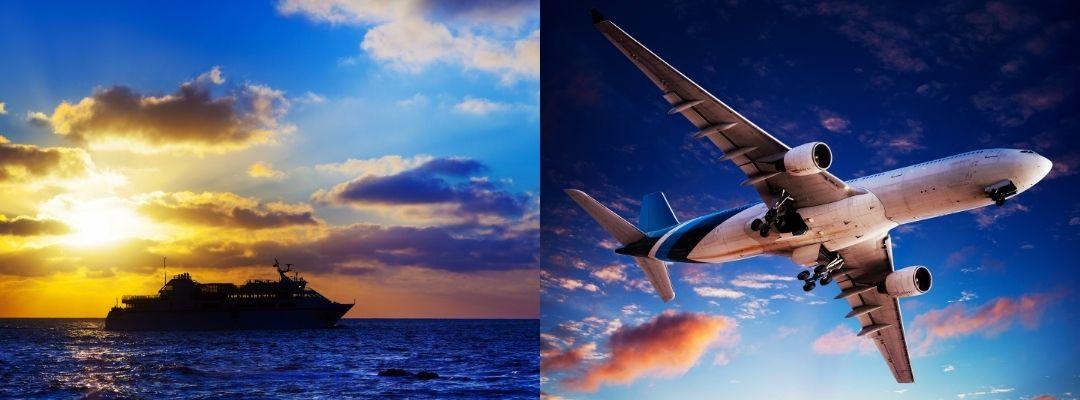 sea-air-cabin-crew