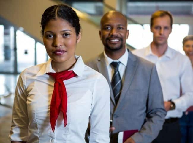air-hostess-training-south-africa
